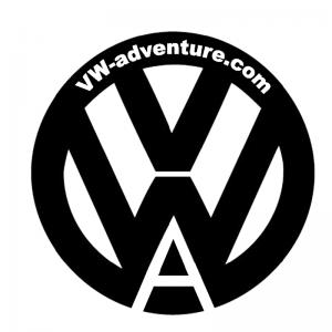 VW Adventure